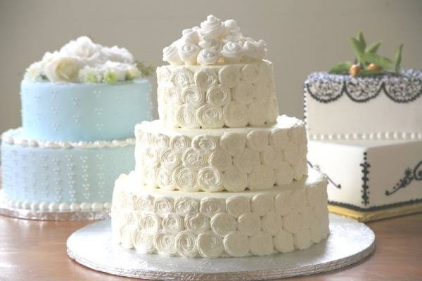 24963-wedding-cake-11.jpg