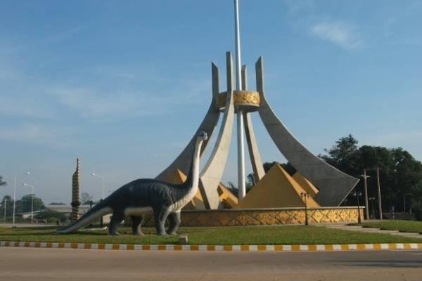 25962-bao-tang-dinosaur.jpg