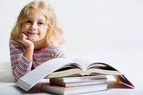 Bỏ túi 8 bí kíp giúp con yêu thích môn văn