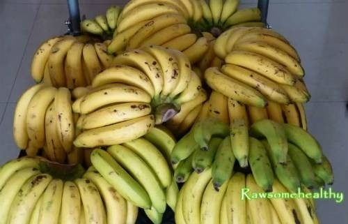 26172-banana-diet-7708-1437183900.jpg