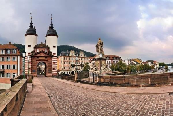 26308-heidelberg-old-city2.jpg
