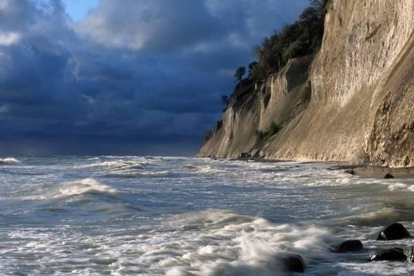 26325-rugen-island-4.jpg