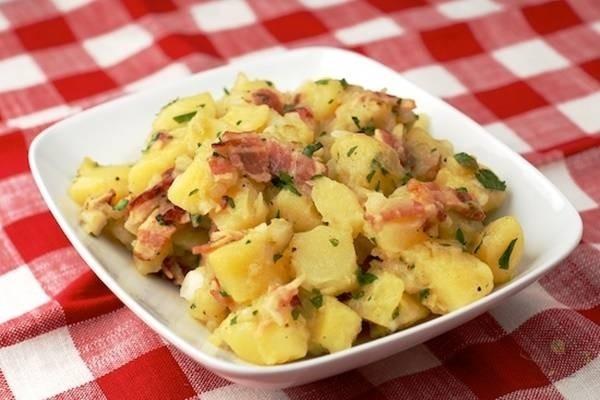 26364-salad.jpg