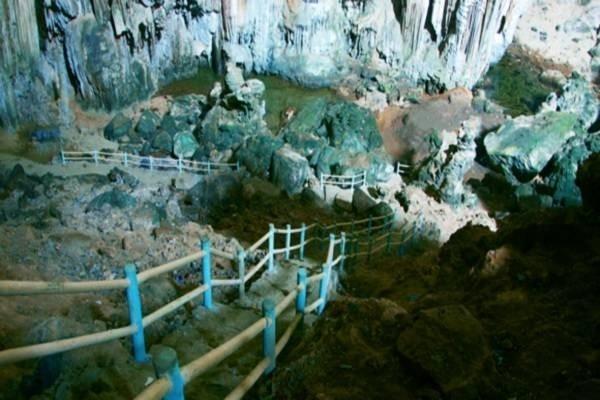 26470-hang-phuong-hoang-1.jpg
