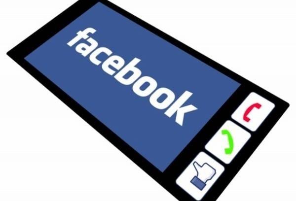 26585-facebook-phone.jpg