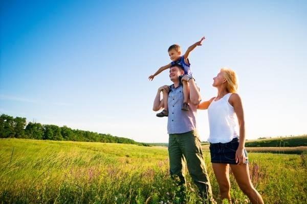 26804-happy-family.jpg