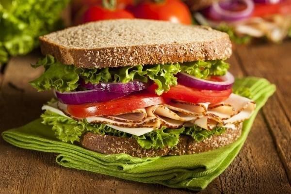 26983-banh-sandwich-bo1.jpg