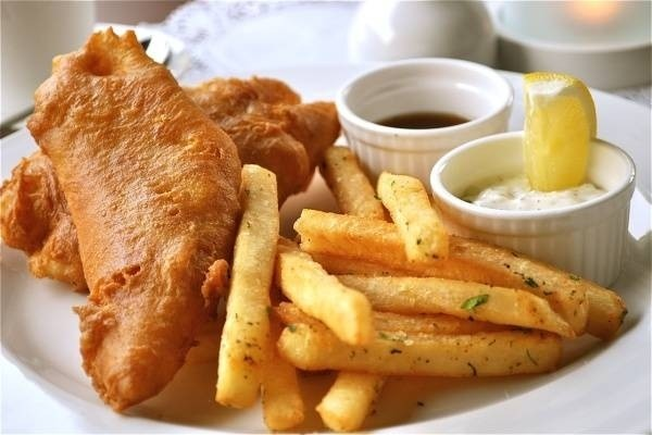 26999-mon-fish-and-chips.jpg