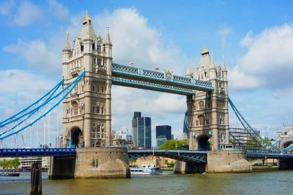 27009-tower-bridge-3.jpg