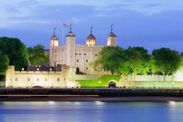 27012-tower-of-london-3.jpg