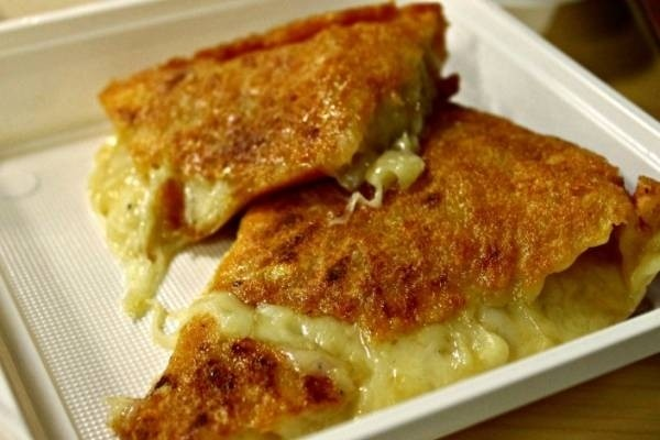 27305-frico-con-patate.jpg