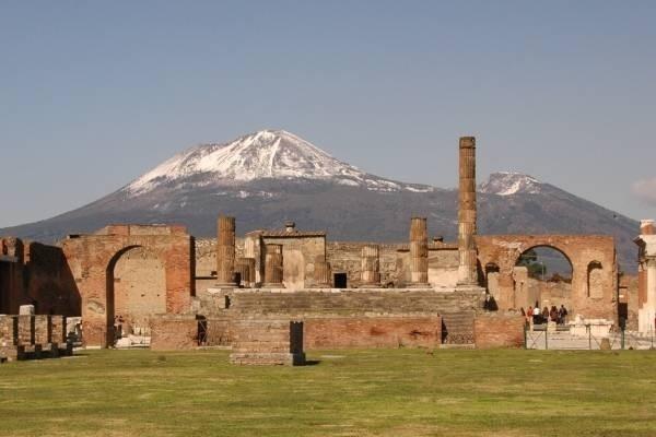 27319-pompeii.jpg