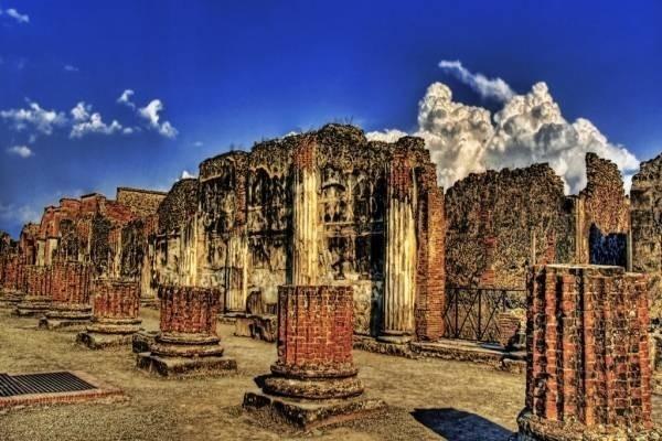 27320-pompeii2.jpg