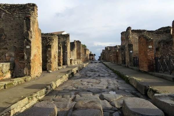 27321-pompeii3.jpg