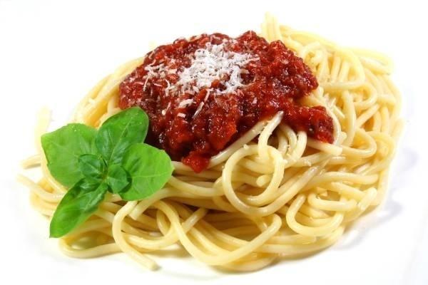 27344-spaghetti.jpg