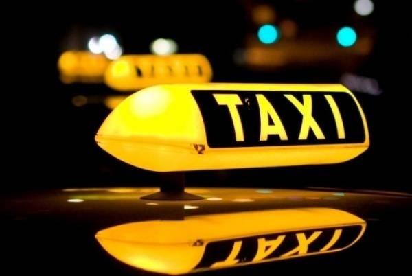 27836-taxi-al-stan-20130310122513.jpg