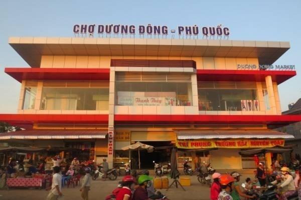 27912-cho-duong-dong.jpg