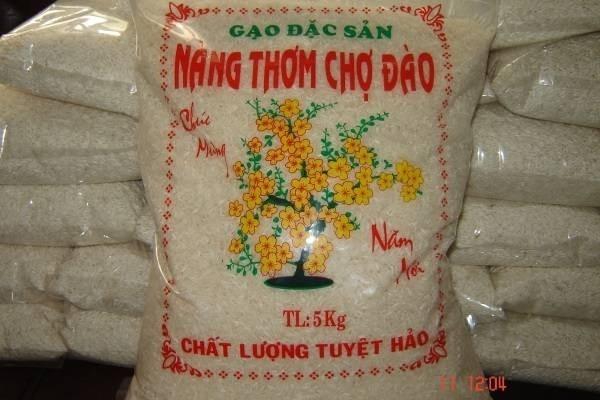 27925-gao-nang-thom-3.jpg