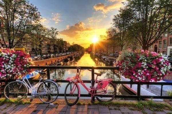 27959-amsterdam3.jpg