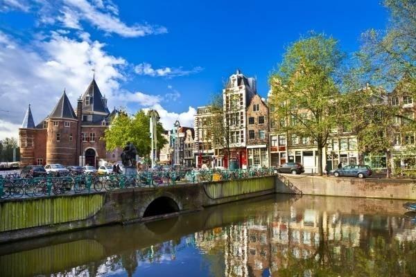 27964-amsterdam-6.jpg