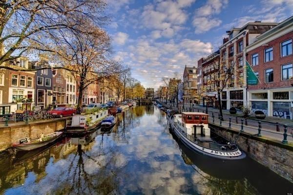 27965-amsterdam-7.jpg