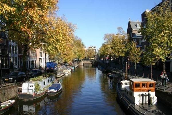 27991-herengracht-amsterdam.jpg