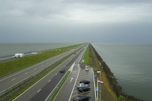 27996-ijsselmeer2.jpg
