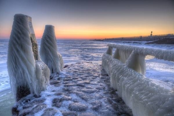 27997-ijsselmeer.jpg