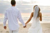 Trắc nghiệm vui: Chồng tương lai của bạn là người như thế nào?