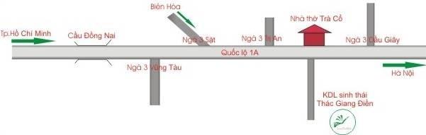 28437-lo-trinh-den-thac.jpg