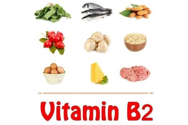 28608-vitamin-b2-rich-foods.jpg