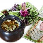 Chia sẻ công thức nấu 11 món lẩu Việt, lẩu Nhật, lẩu Hàn, lẩu Thái thơm ngon đúng vị