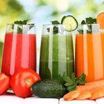 Những thực phẩm tốt cho người mắc bệnh ung thư