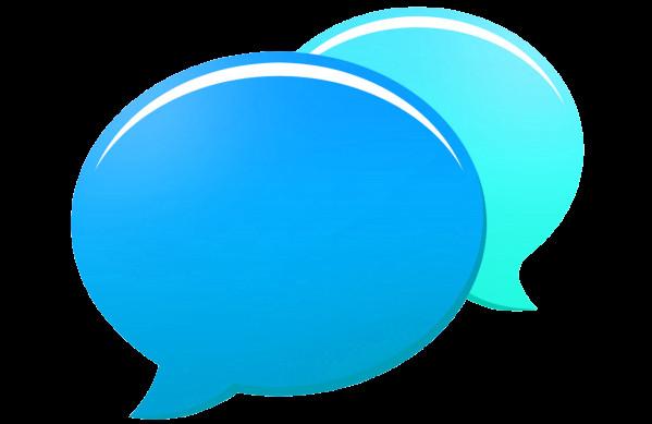 28994-chat.jpg