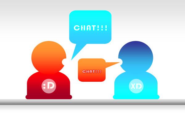 28995-chat-1.jpg