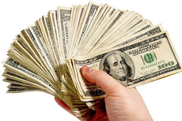 29111-money.jpg