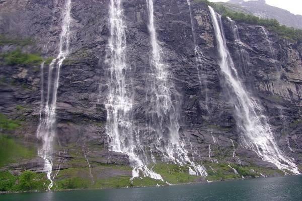 29197-geirangerfjord2.jpg