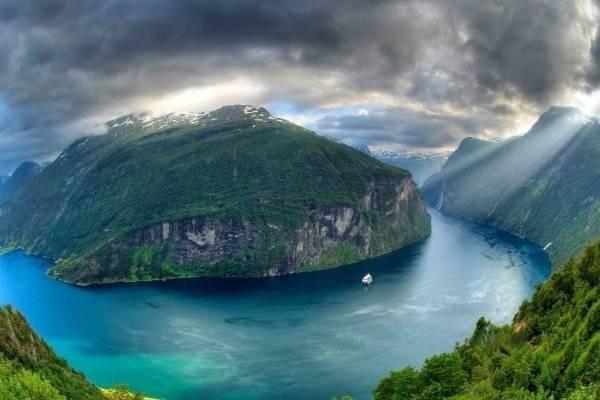 29198-geirangerfjord3.jpg