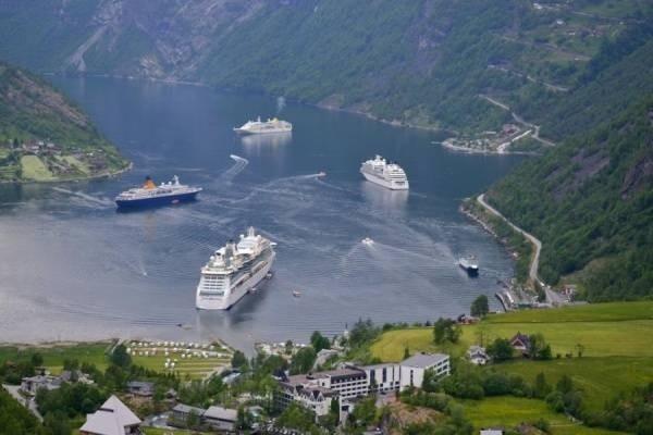 29200-geirangerfjord6.jpg