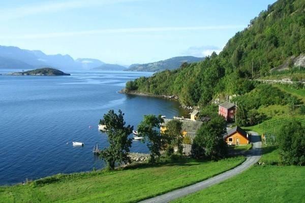 29203-hardangerfjord2.jpg
