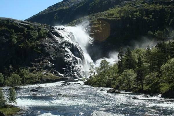 29212-hardangervidda-park.jpg