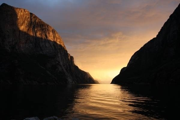 29221-lysefjord1.jpg