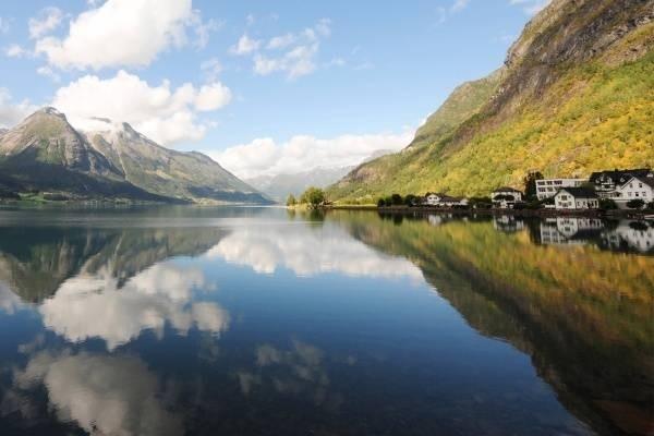 29236-nordfjord3.jpg
