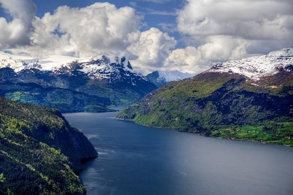 29238-nordfjord.jpg