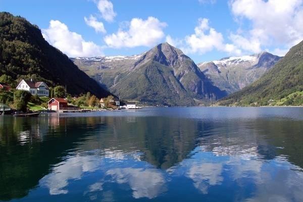 29246-sognefjord1.jpg
