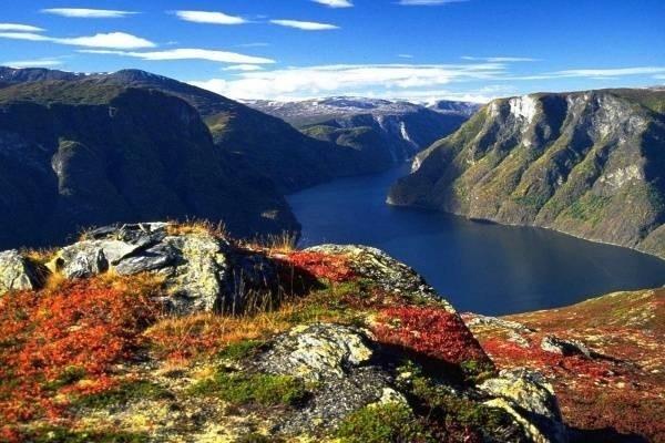 29247-sognefjord2.jpg