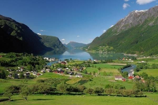 29248-sognefjord3.jpg