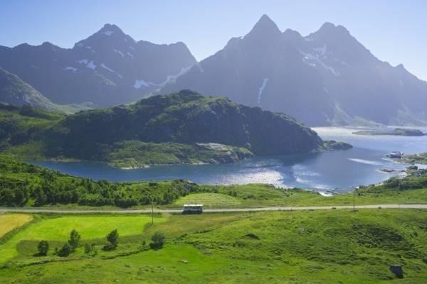 29249-sognefjord4.jpg