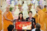 Những điều cặp đôi cần lưu ý khi tổ chức lễ cưới theo tôn giáo ở Việt Nam