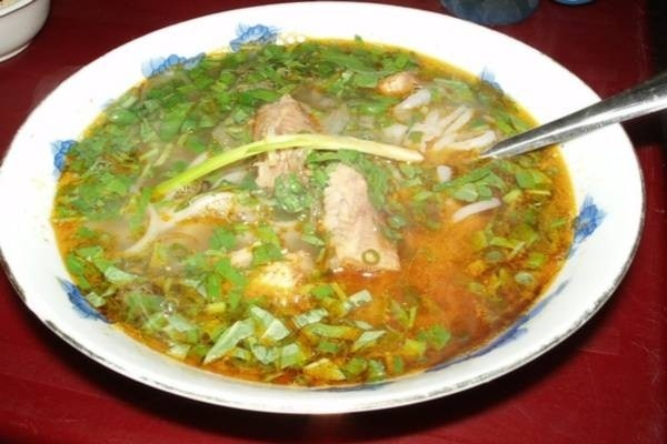 29694-chao-canh.jpg